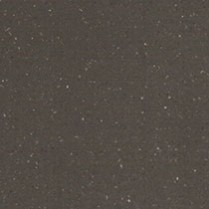 9201GS Hot Stone - Wilsonart Solid Surface