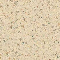 9205CE Champagne Ice - Wilsonart Solid Surface