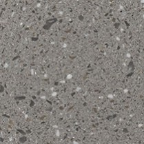 9207CS Flint Rock - Wilsonart Solid Surface