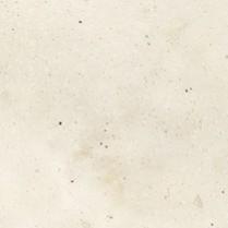 9210CM Europa - Wilsonart Solid Surface