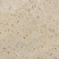 9211CM Jovian - Wilsonart Solid Surface