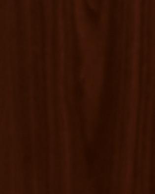 9236 Noble Mahogany - Formica