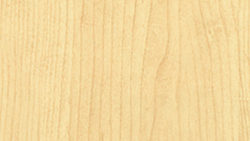9238 Chelsea Maple - Formica
