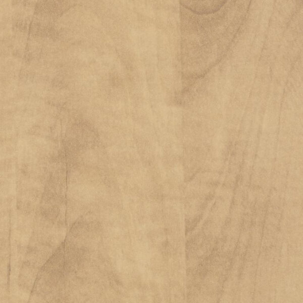 9257 Glow Maple - Formica