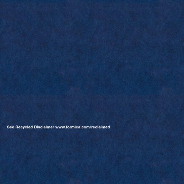 9271 Reclaimed Denim Fiber - Formica