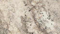 9284 Classic Crystal Granite 180FX - Formica
