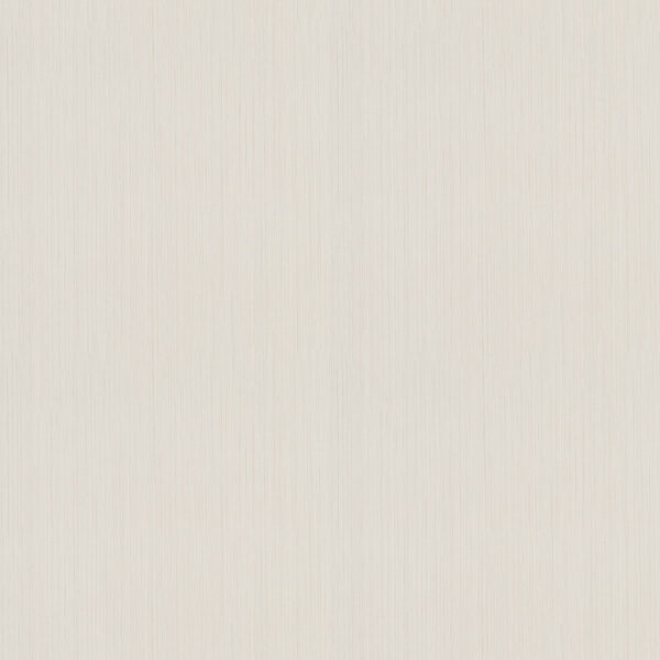 9285 White Twill - Formica