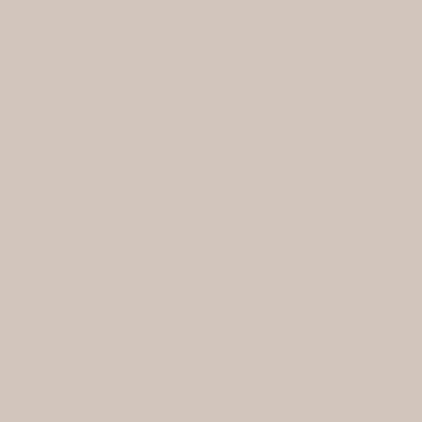 929 Oyster Gray - Formica