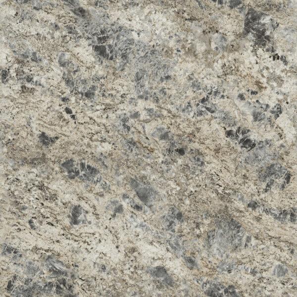 9304 Blue Flower Granite 180FX - Formica