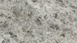 9305 Silver Flower Granite 180FX - Formica