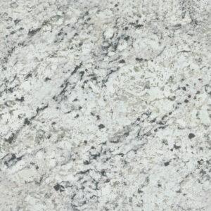 9476 White Ice Granite - Formica