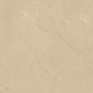 9478 Marfil Antico - Formica