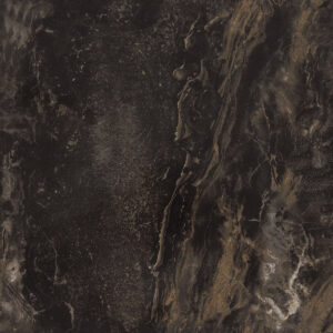 9482 Marbled Cappuccino 180FX - Formica