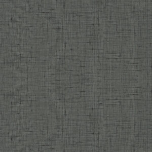 9491 Charcoal Lacquered Linen - Formica