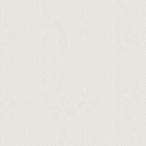 9498 White Greek Key - Formica