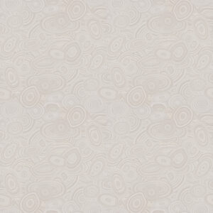 9499 White Malachite - Formica