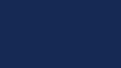 969 Navy Blue - Formica