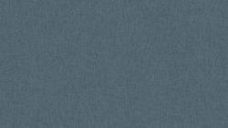 AB081 Azzurra - Pionite