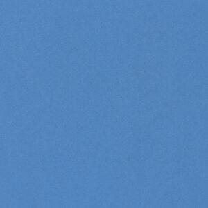 AB085 Atlantic Azur - Pionite