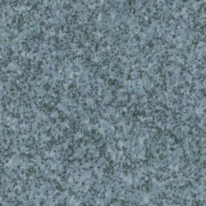 AB191 Blue Sandstone - Pionite