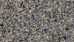 AB281 Hidden Jewel - Pionite