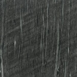 AE0500 Stepping Stone - Nevamar