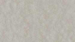 AG331 Stonedust Crepe - Pionite