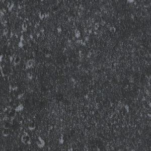 AG361 Graphite Talc - Pionite