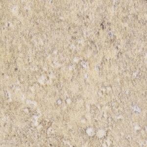 AG381 Mineral Talc - Pionite