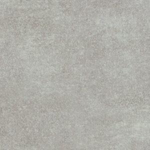 AG431 Gray Linen - Pionite