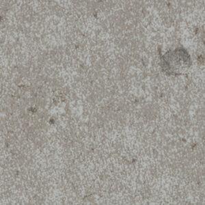 AG471 Cinder Gray Concrete - Pionite