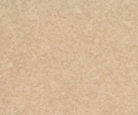 AL2002 Golden Allusion - Nevamar