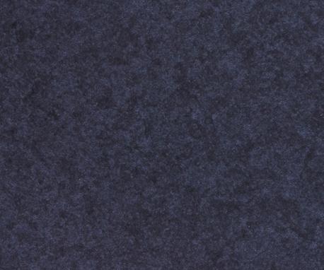 AL3002 Dreamy Allusion - Nevamar