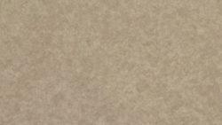 AL5001 Herbal Allusion - Nevamar
