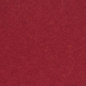 ALR003 Red Hot Allusion - Nevamar