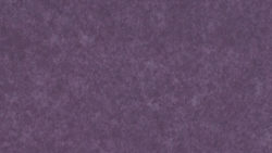 ALV004 Royal Allusion - Nevamar