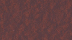 AP311 Burgundy Crepe - Pionite