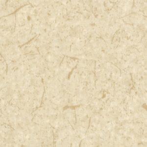 AT101 Oatmeal Fiber - Pionite