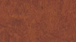 AT121 Moroccan Fresco - Pionite