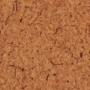 AT241 Cinnamon Fiber - Pionite