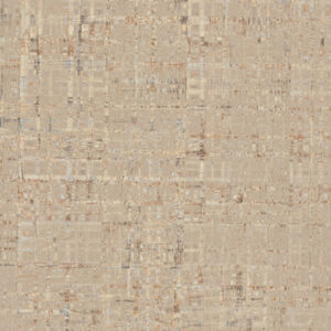 AT610 Woven Weave - Pionite