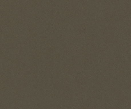 AT965 Mellow Marron - Pionite