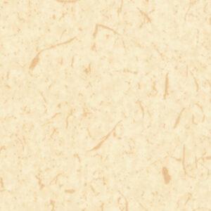 AT991 Wheat Fiber - Pionite