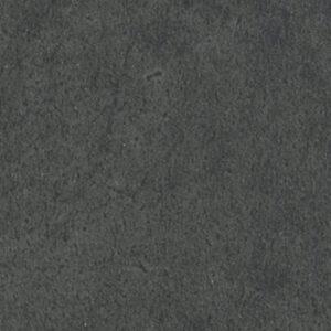 AV791 Slate Element - Pionite