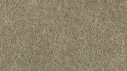 AV801 Olive Serenity - Pionite