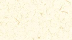 AW871 Vanilla Fiber - Pionite
