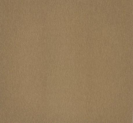 AY1300 Golden Years - Nevamar