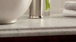 Afton Profile Image 2 - Laminate Countertops