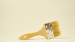 Brush - 3in Chip Brush Part#LN-GT3520