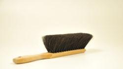 Brush - Horse Hair Brush Part#2618